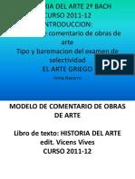 REPASO-SELECTIVIDAD-ARTE-GRIEGO-2011-2.pptx