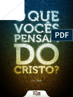 o-que-voces-pensam-do-cristo.pdf
