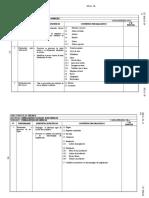 Cap - 3 Cronograma de estudo