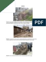Imagenes de Mitigaciones