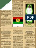 283612109-Nu-Brochure-FWO-NY-1-2.pdf
