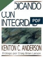 410 - Kenton Anderson Predicando con Integridad x eltropical.pdf