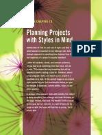 BonusChapter13_InDesignStyles.pdf