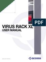 Access_Virus_XL_Manual_v5.pdf