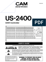 tascam-us2400_manual.pdf