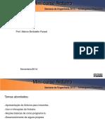 2014-Minicurso Arduino.pdf