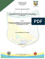 PCD_PROCESO_17-11-7419638_227205011_37436999 (2)