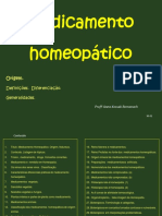 Medicamentos Homeopaticos.pdf