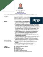 Resume+PVG+Dir+Ventas+1+
