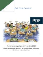 Eleve-dyslexique