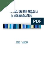 PDF TravailDesPreRequis