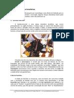 7ano_10_Dancas dramaticas brasileiras.pdf