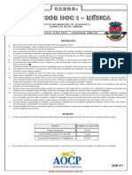 Prof_Musica.pdf