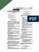 Ley-No.-29824-Ley-de-Justicia-de-Paz-.pdf