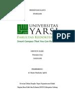 Presentasi Kasus Psoriasis Fix