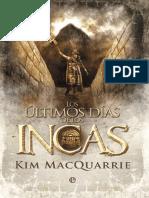 214091424-Los-Ultimos-Dias-de-Los-Incas-Kim-MacQuarrie.pdf