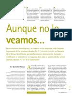 KENICHI_OHMAE__aunque_no_lo_veamos..3.pdf