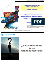 1. Jordi Serra_Riesgos psicosociales. Las Palmas FEDEPORT 2016.pdf