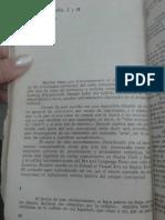 BATTCOCK%2c G. La idea como arte. CAP ARTE Y FILOSOFIA I Y II.pdf