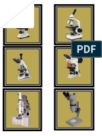 Tipos de microscopios.docx