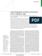 Path Integrati &Cognitive map McNaughton NatRev 2006.pdf
