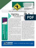 aportes_vigotski