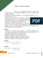 10ano_T1_resolucao.pdf