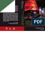 20150225103349Polu00EDticaExteriorChina-RelacionesRegionalesyCooperaciu00F3n-electru00F3nico