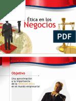 ppt-etica-de-negocios.pdf