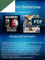 operationbarbarossaaliwynbrandt1-110202180422-phpapp02