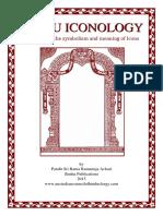 HINDU ICONOGRAPHY_1.pdf