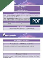 ATIVIDADES-COM-PLANOS-DE-HISTÓRIA-7°-ANO[1] (1)