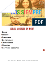 TODOS SIEMPRE 1.pptx