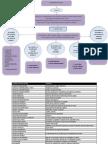 contabilidad costos.docx