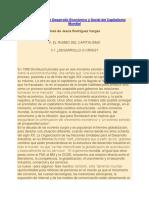 La Nueva Fase de Desarrollo Económico y Social del Capitalismo Mundial.docx