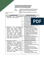 KIKD_dan_Silabus_Rekayasa_Perangkat_Luna.pdf