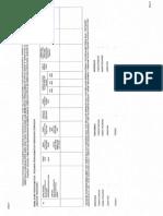 Borang Kenaikan Pangkat.pdf