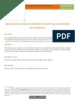 ARTIFICIUM1-1(Marcos+Andrade+Moreno).pdf