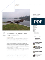 Impressions from Sweden – Urban Design in Stockholm _ Nakano Associates.pdf