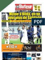 LE BUTEUR PDF du 04/09/2010