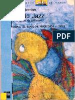 Gallito Jazz.pdf