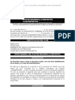 Modelo Plan de Desarrollo Deportivo (2)