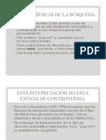 AtencioEn_CLASE_2.pdf