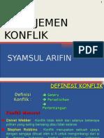MANAJEMEN KONFLIK (Krismaulia-PC's Conflicted Copy 2015-10-21)