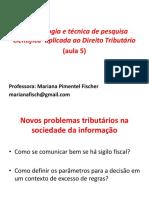 Metodologia_aula5_v1_16nov2017.pptx