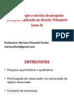 Metodologia Aula4 v1 15nov2017