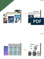 transmision por correa.pdf