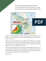 358813214-Karakteristik-Reservoir-Seismik-Lapangan-Betara-Baratdaya-Indonesia.docx
