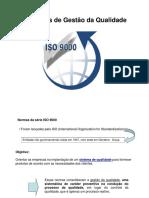 5_0_Normas_ISO_28_09_2012