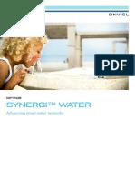 Synergi Water Brochure Tcm8 59278